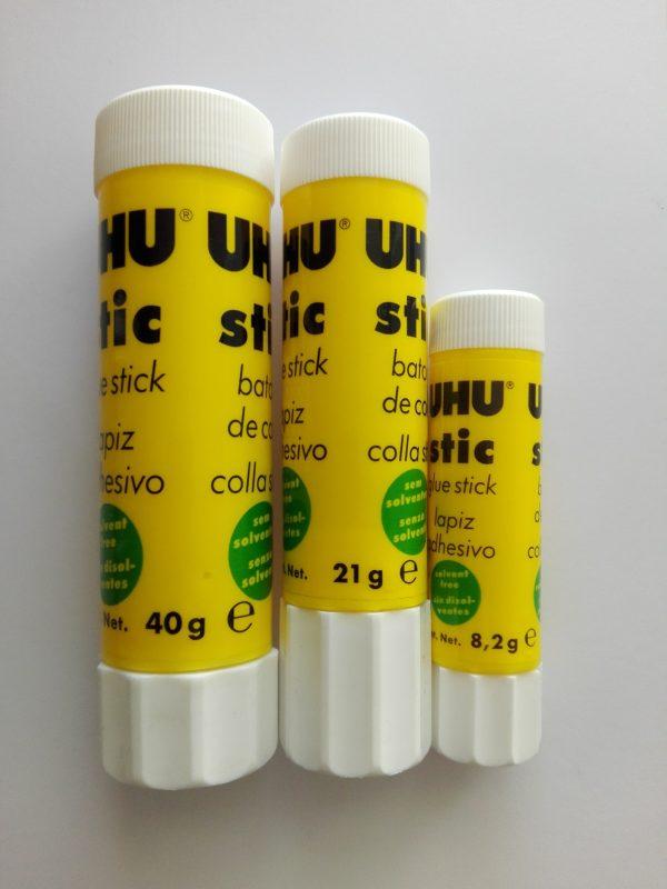 Cola UHU