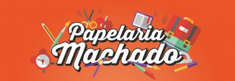 Papelaria Machado